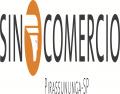 SINDICATO DO COMERCIO VAREJISTA DE PIRASSUNUNGA  EDITAL DE CONVOCAÇÃO: PORTO FERREIRA