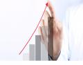 Inadimplência do consumidor acumula alta de 0,6% no ano, diz Boa Vista SCPC