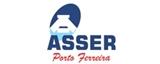 Asser