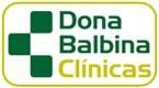 Hospital Dona Balbina Clinicas