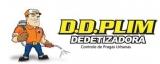 D.D. PLIM DEDETIZADORA