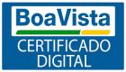 Certifica digital