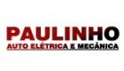 Paulinho Auto Elétrica