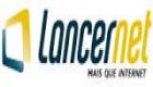 Lancernet